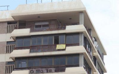 Los apartamentos turísticos de Castellón y Valencia sufren el primer revés tras años al alza
