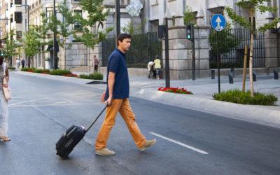 Si piensas alquilar tu casa en Airbnb, haz números: ¿es realmente un negocio?