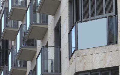 Solo un 13% de los españoles considera el alquiler de casa como la mejor opción para vivir
