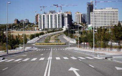 ¿Regresa la burbuja inmobiliaria a Salamanca?