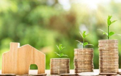A la caza del cliente 'premium': hipotecas con un interés hasta 0,4 puntos más bajo