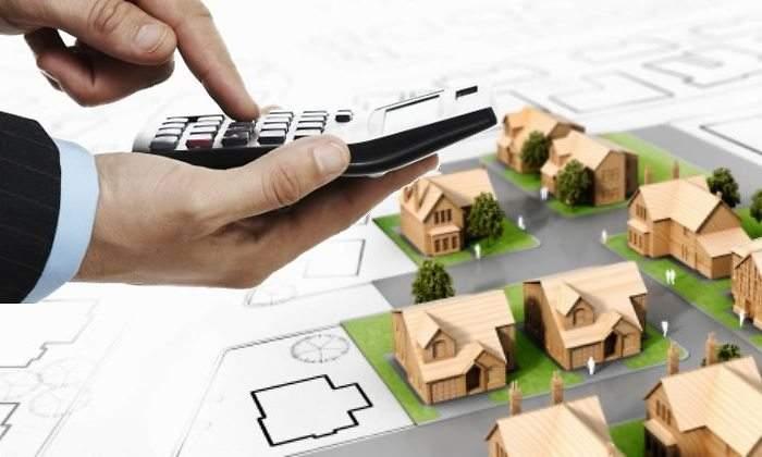 Cataluña es la región que más grava al sector inmobiliario