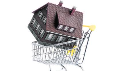 La banca se prepara para la guerra hipotecaria ante la falta de negocio