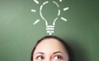 5 Ideas para aplicarlas al marketing inmobiliario