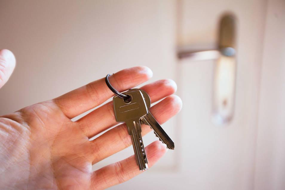 El «vacío legal» del nuevo decreto del alquiler que beneficia a los propietarios