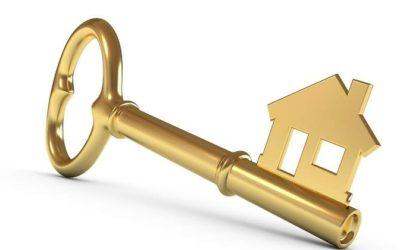 El tiempo para vender una casa crece un 66% en un año