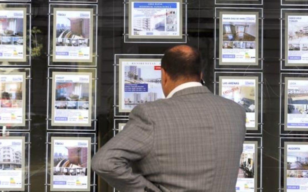 La rentabilidad del alquiler se enfría tras dispararse un 30% en diez años