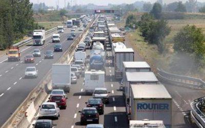 Autostrade, il governo si spacca: stop al piano digitale