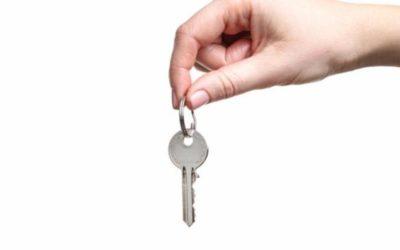 ¿Qué opciones tengo si el propietario no me quiere devolver la fianza del alquiler?