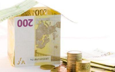 ¿Conviene amortizar parte de la hipoteca antes de que acabe el año?