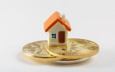 Los tasadores calculan que el precio de la vivienda subirá entre un 3% y un 5% en 2020