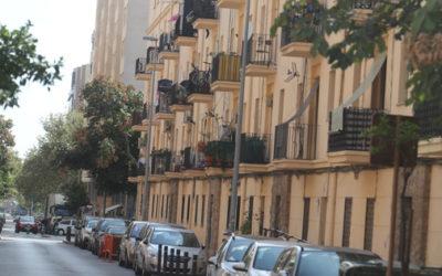 Las irregularidades de los pisos sociales: desde los 'okupas' al uso para el veraneo