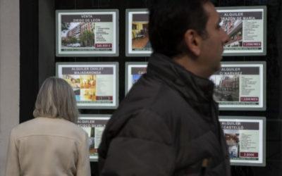 El alquiler atisba las primeras bajadas de precios en un año clave para la vivienda en España