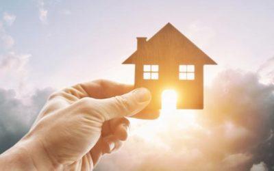 Registradores tramitarán online el índice de propiedades para las moratorias de hipotecas