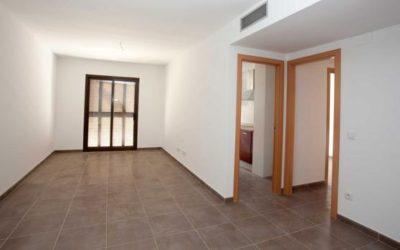 Siete trucos para revalorizar tu vivienda que te ayudarán a venderla o alquilarla más rápido