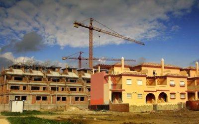 La transformación del mercado inmobiliario desde la burbuja de 2008 para sobrevivir a una nueva realidad económica