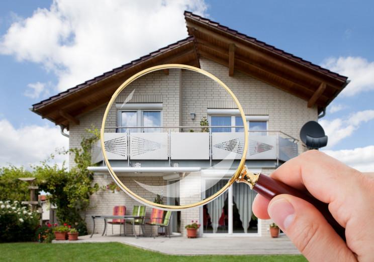 Las condiciones que debe reunir un piso para ser alquilado y qué pasa si no se cumplen