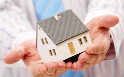 Qué podemos esperar de las hipotecas en 2020: más firmas, guerra de precios y vuelta al tipo variable