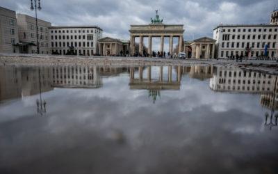 El alto tribunal de Berlín declara inconstitucional la medida para congelar el alquiler 5 años