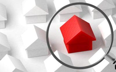 Cinco claves sobre la tasa de esfuerzo para vender o comprar una vivienda