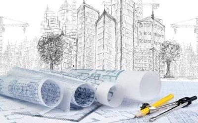 Los promotores piden un IVA del 4% para la compra de primera vivienda y deducciones fiscales para los inquilinos