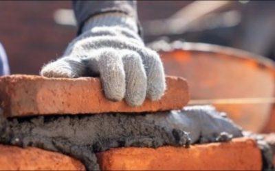 Si el Gobierno no paraliza las obras, el impacto de esta crisis será aún peor