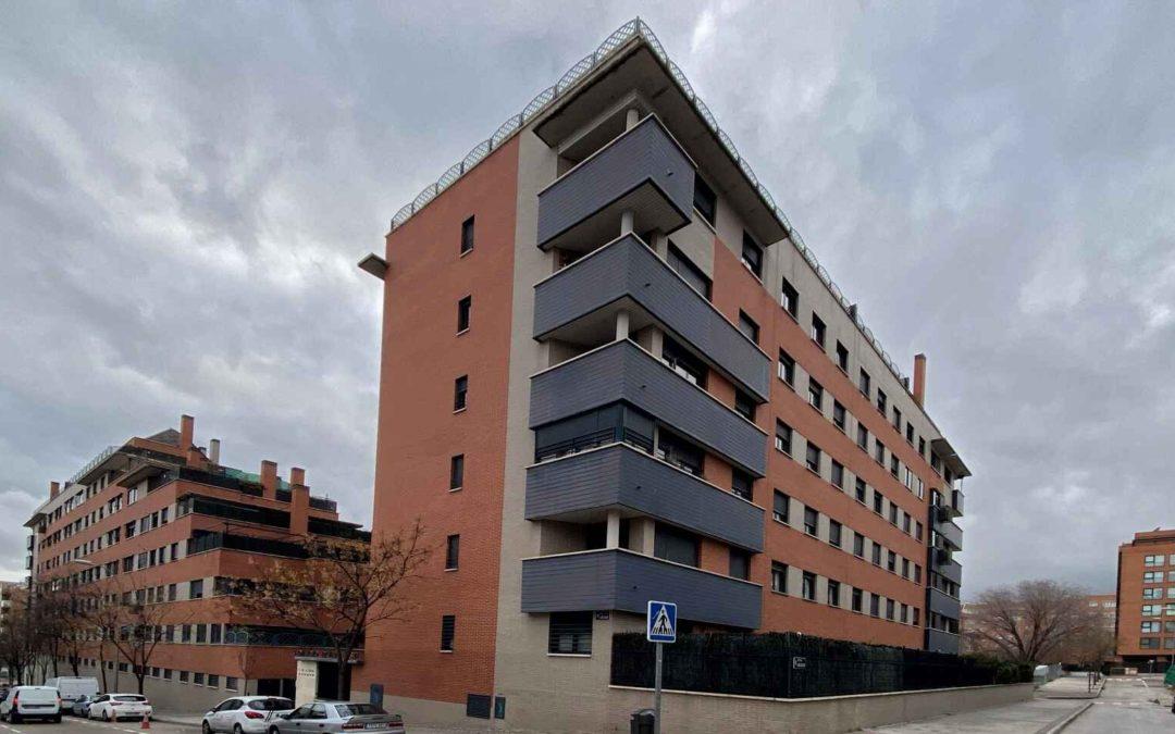 La OCU asegura una bajada significativa del precio de la vivienda en los próximos años