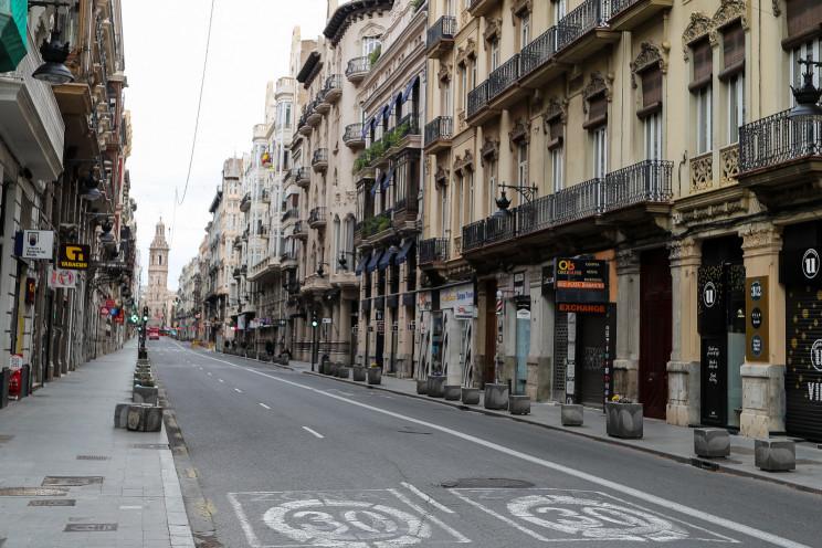 El precio de la vivienda en España caerá entre un 3% y un 3,5% en 2020, según S&P