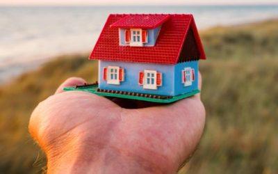 El mercado de la segunda residencia abre ventanas de esperanza