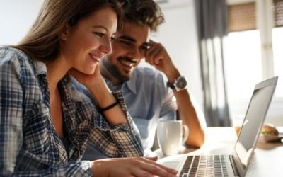 Cinco aspectos sobre las hipotecas online en tiempos de coronavirus